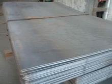 colour coated cold rolled favorable steel prices PPGI roofing sheet/coils from china supplier
