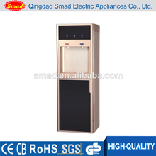 2014 hot and compressor cooling water dispenser/drinking water filter