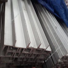 how to caculate weight of 304 stainless steel C U type bar