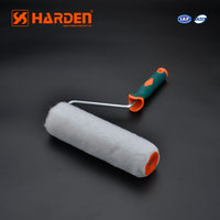 Professional Decorative Wall Paint Roller