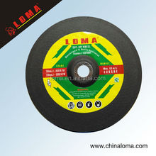 stone angle grinder disc with polishing wheel