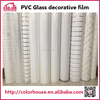 NEW Fashion Design Decorative Window Film