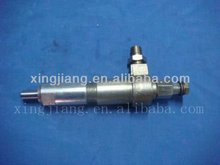 car fuel injector