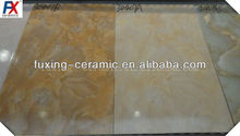 New item! 300x450mm spanish ceramic tiles