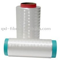 UHMWPE fiber the best strong yarns/line multi-purpose