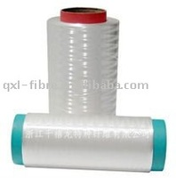 UHMWPE fiber the best strong yarns