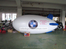 camera rc blimp outdoor /inflatable blimp for sale
