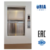 ORIA Food Elevator Dumbwaiter Kitchen Elevator
