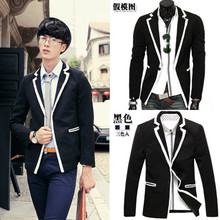 Online Shopping Custom Life Korean Dance Jackets For Man Three Colors