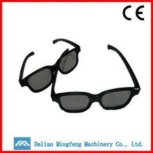 Cheap classic factory price theater 3d glasses wholesale