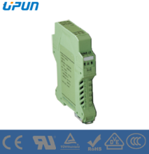 Din rail AC power supply output votalge 5V power 25W China manufacuturer USP-25MFN-05G
