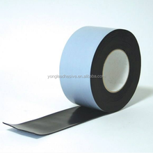 China Best Self Adhesive Electrical PVC Tape Flame