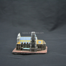 architectural model kits architectural model maker in Shenzhen