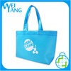 Customized Small Cooler Bag New recycle small cooler bag