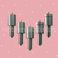 different type of nozzles DLLA150SN548/105015-5480/105015 5480