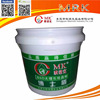 /product-detail/marble-polishing-powder-1215256459.html
