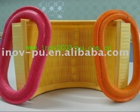 Air Filter PU foam