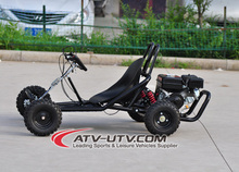 Amazing rides, 200cc engine most popular go karting for sale