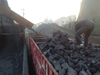Favorable price of petroleum foundry pet coke used for steel making