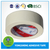 2016 General purpose crepe paper painting masking tape