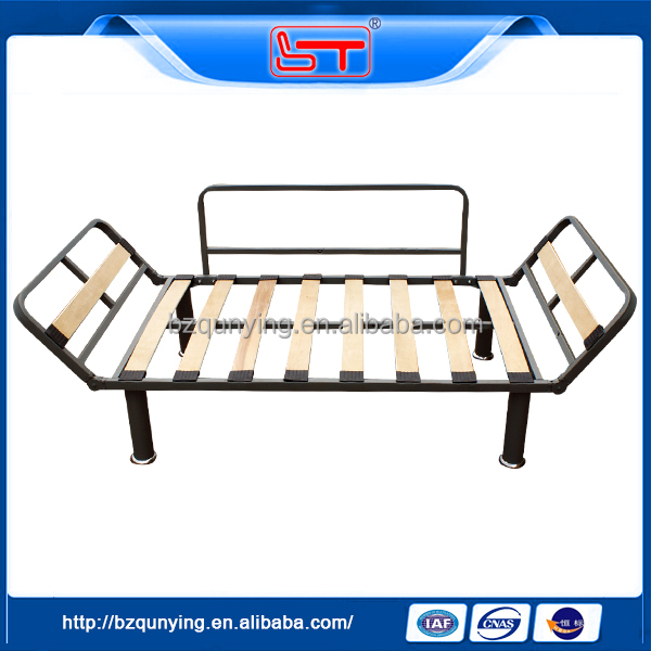 Function Small Sofa Bed Frame Furniture Repair Parts Buy