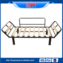 Function small sofa bed frame furniture repair parts