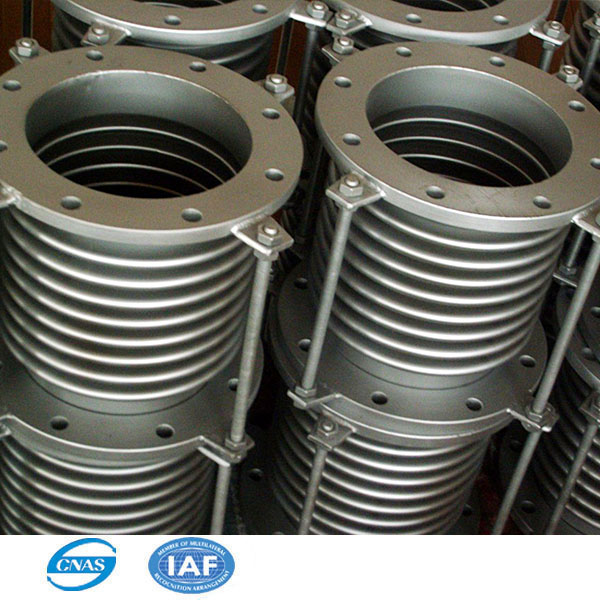 low price wholesale stainless steel expansion joint bellows