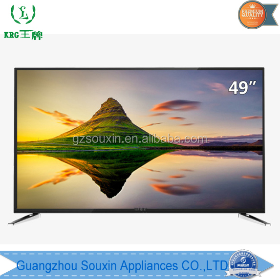 cheap plasma television 15 15.6 17 19 20 21 24 inch 1080p led tv for whole sale
