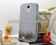 case for galaxy s4 i9500,for galaxy s4 i9500 case ,mobile phone case