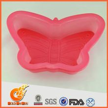 Very helpful for family cooking silicone 3d cake decoration mold(SC13479)