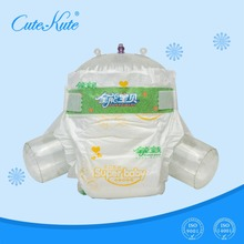 Wholesale Loose Baby abdl diaper