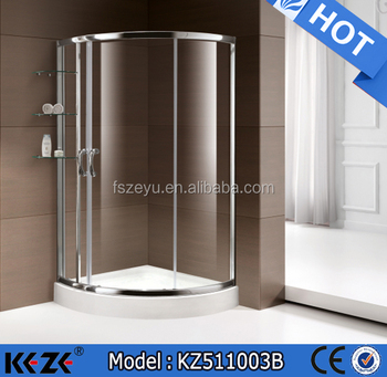 cheap shower enclosures small shower stall folding bath
