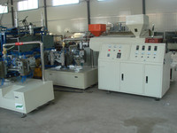 pipettes dropper blowing molding machine