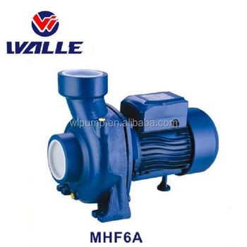 MHF/6A Agriculture Centrifugal Water Pump