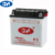 Chongqing Motorcycle Spare Parts 12V 9Ah 150cc Motorcycle Battery