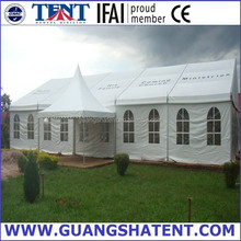good quality outdoor big tent for church for sale
