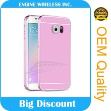 5.7 inch for samsung galaxy s4 case ,for samsung s4 case hot selling