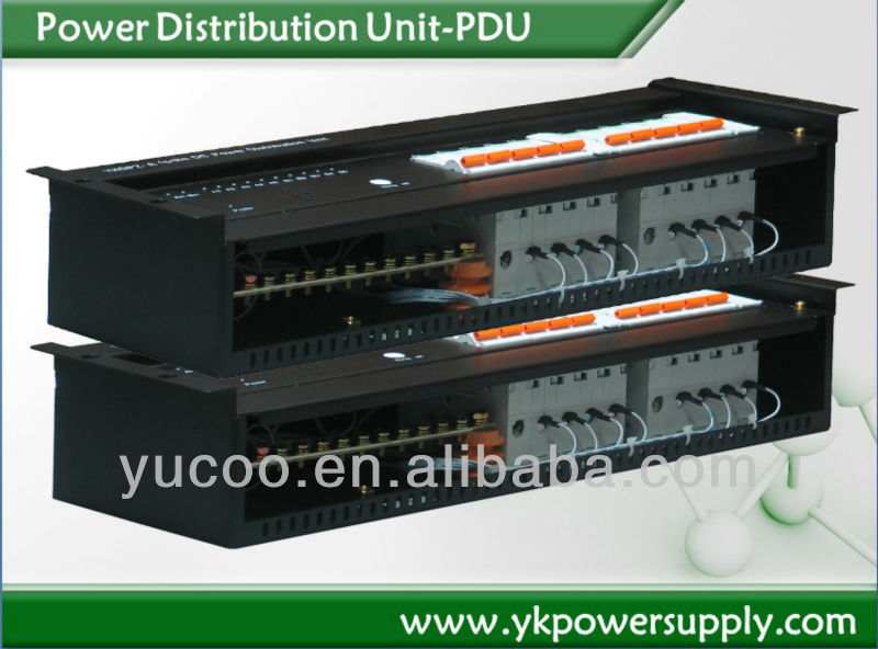excellent performance dc power transformer distribution