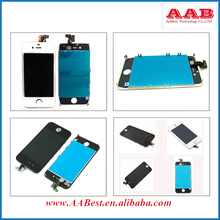 Wholesale for iphone 4 4 s screens for sale in bulk