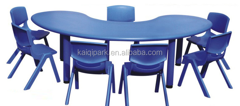 Used Preschool Tables And Chairs Party Tables And Chairs Heavy