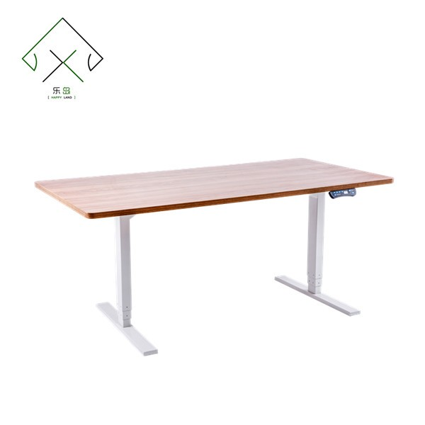 Hot selling fashion design office front table or desk