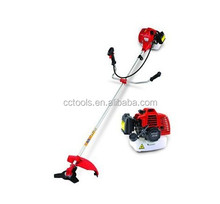 Cheap price brush cutter with CE/GS Germany design,duble in use