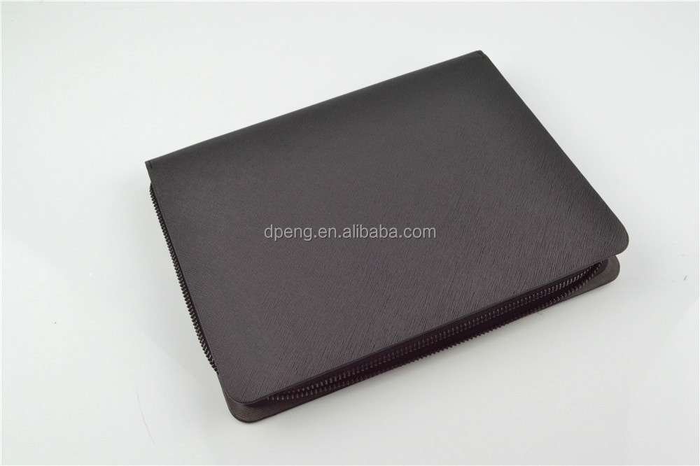 Fashion protective bumper case for tablet pc