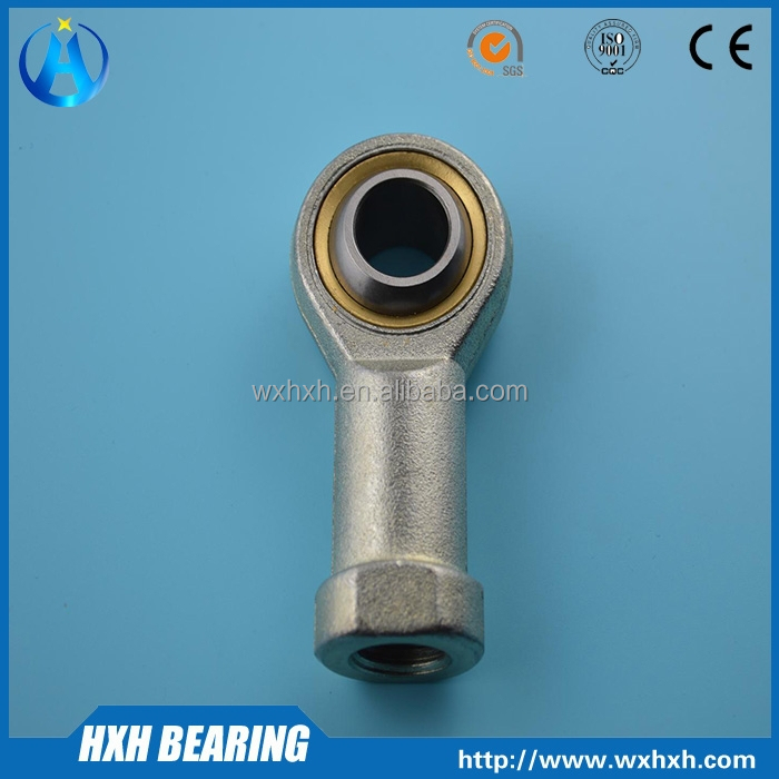 High Quality Bearing ball joint Bearing Ball Joint Rod End SI8T/K