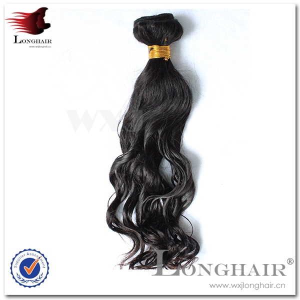Guangzhou Hot Beauti 5a Virgin Hair hj loose wave virgin brazilian hair