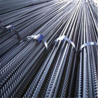 Fashional China Building Material Supplier Low Carbon Steel Wire Rod