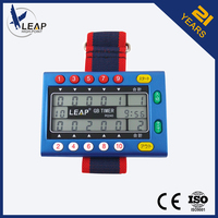 High Quality Good Rice And Cheap Price Gateball Timer