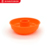 heat resistant silicon baking tools cake molds kitchen utensils