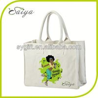 eco recycle easy shopper