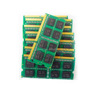 Super cheap laptops ram memory ddr3 8gb 1600mhz for So-dimm